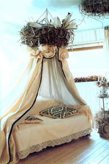 2.Hemels Nest
