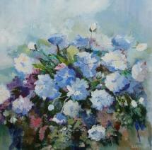 bloemen (1)