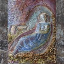 Geboorte Jezus
