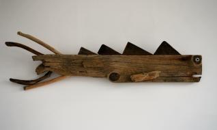 Driftwood 16