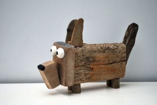 2015-22 DOG