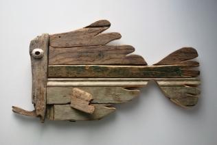 Driftwood 24