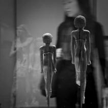 In het museum 5