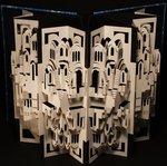 Van 12 t/m 15 juni 2008 zal in het centrum van de gemeente Laren de 13e editie van 'Art Laren' - zijnde een galeriepresentatie - worden gehouden. http://www.kunstopdebrink.nl/ Ook Galerie Wies Willemsen zal haar galerie vertegenwoordigen op deze kunstmanifestatie (stand 10). http://www.wieswillemsen.nl/nieuws.html