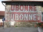 Lucy louwers tops muurschilderingen uit frankrijk - Provencaalse huis gevel ...
