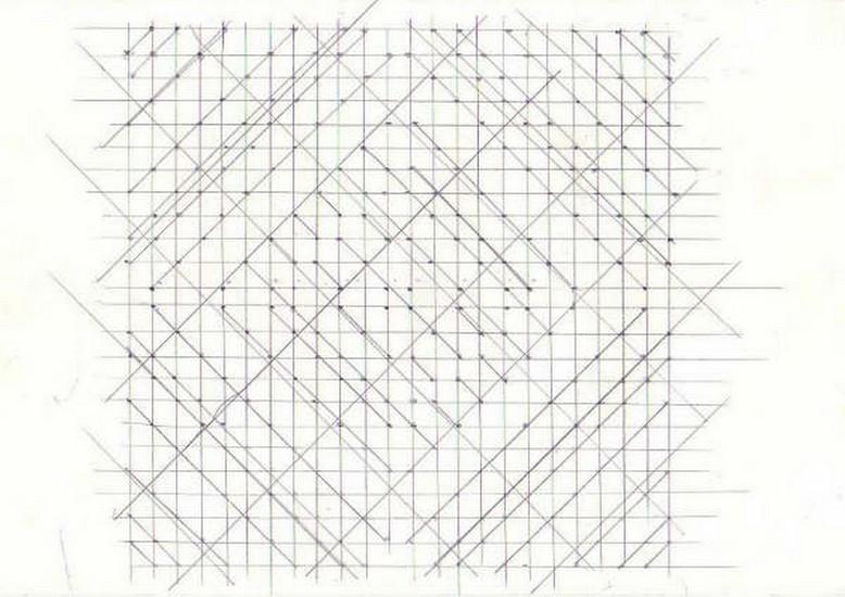 Lijnen geometrie