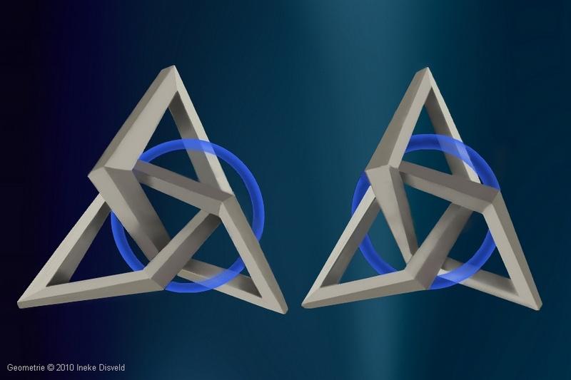 triangel.