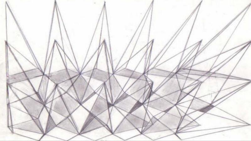 Kristal 3D
