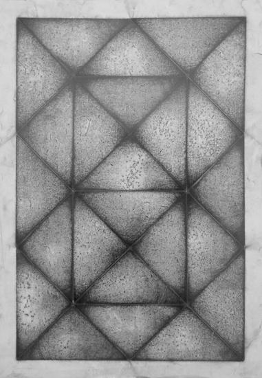 Driehoeken 3