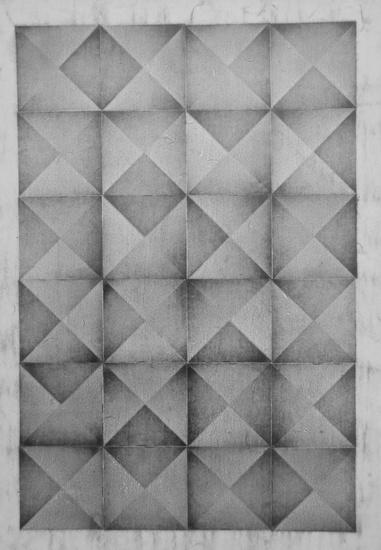 Vierkanten en driehoeken 1
