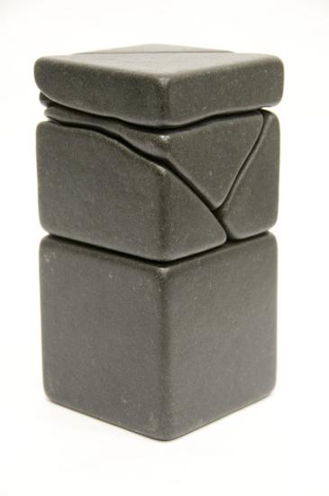 Dubbele kubus 7
