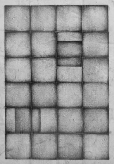 26 vierkanten
