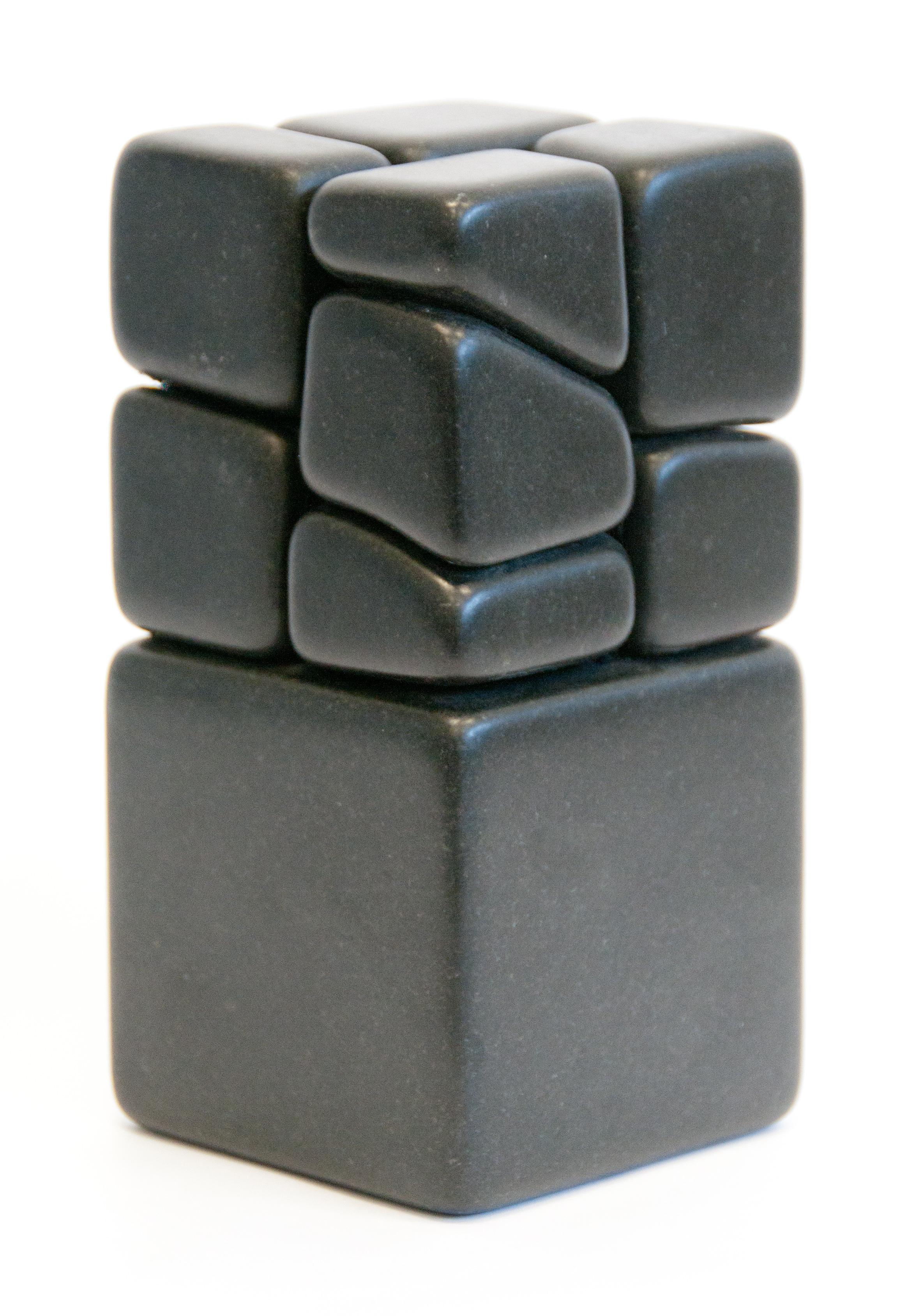 Dubbele kubus 2