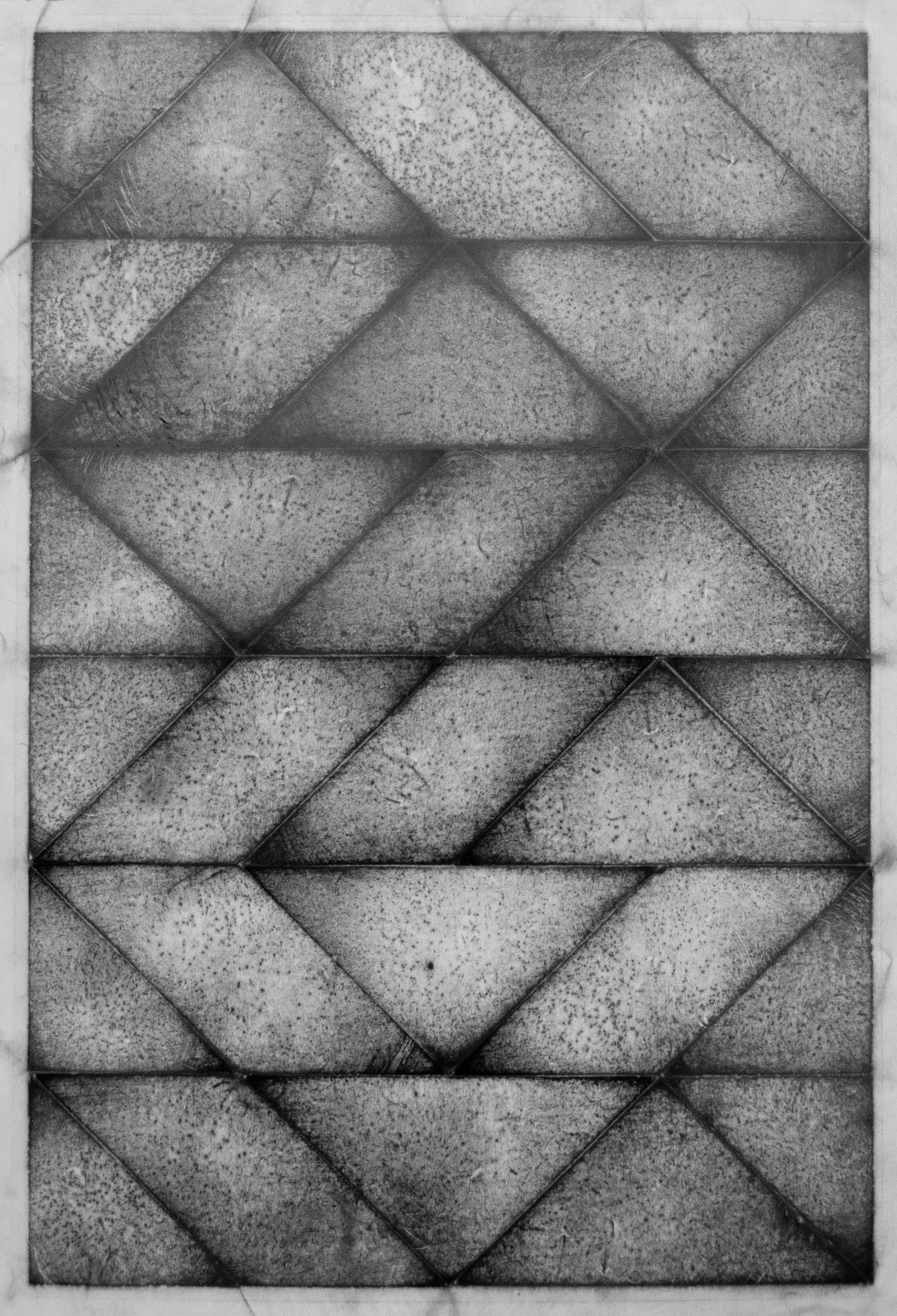 Driehoeken en parallellogrammen