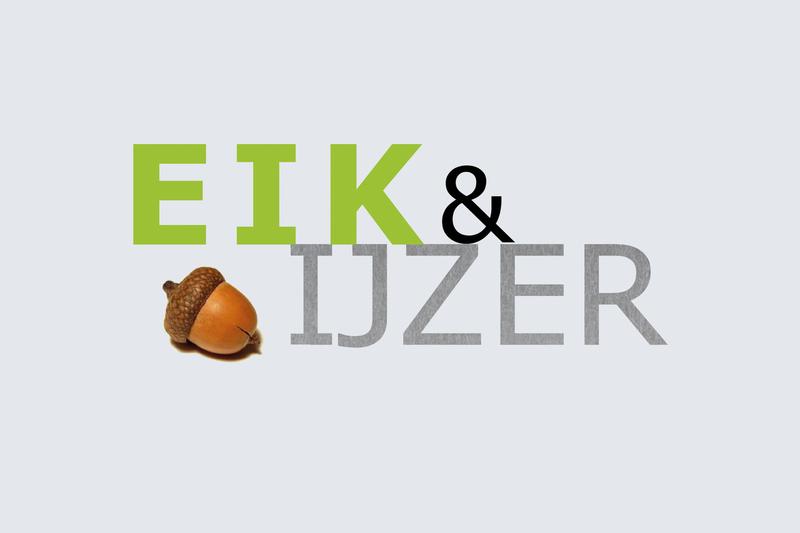 Eik & IJzer