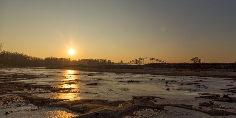 Stadswaard Nijmegen