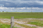 Hollandse landschappen en meer...