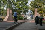 parken, pleinen, straten, begraafplaatsen, stadslandbouw, sportvelden