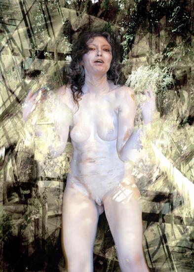 White Lady 015b