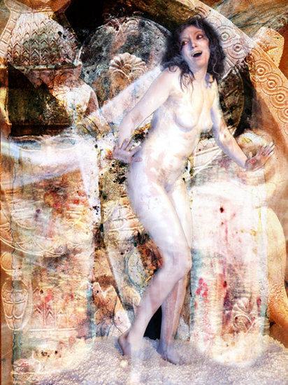 White Lady 024b