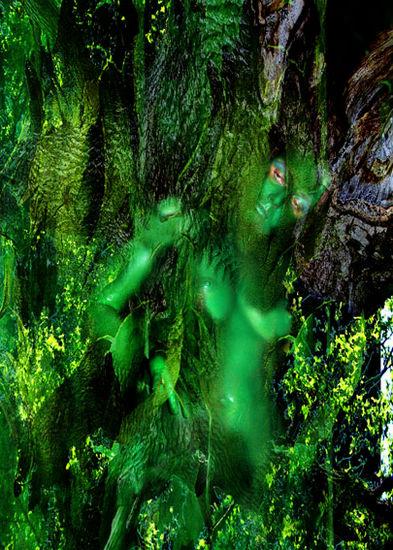 Green Nymph047n2