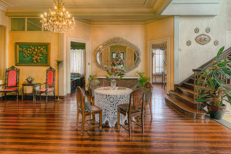 Gala-Rodriguez interieur