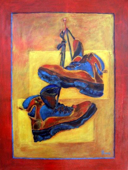 schoenen 2