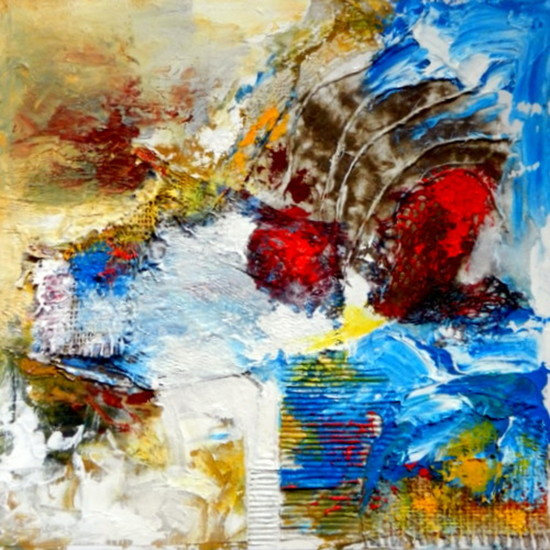 abstract nummer 12