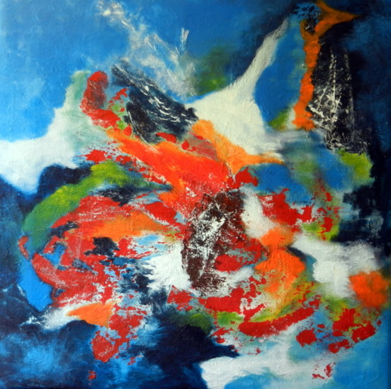 abstract nummer 13