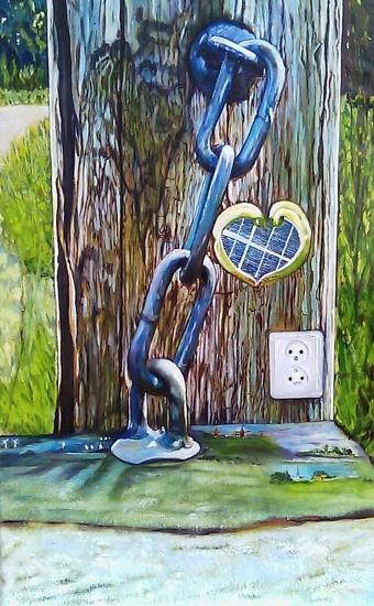 Duurzaam Groen Hart 2011