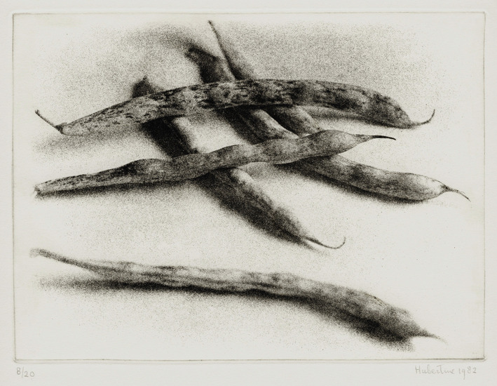 Kalligrafie 1