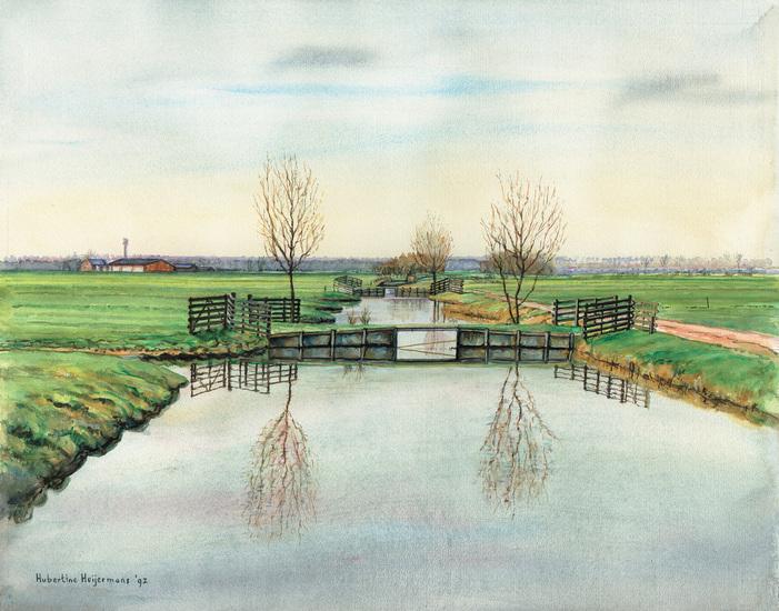 Capelle aan de IJssel