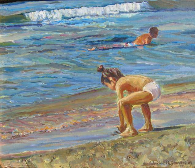 Playa de Levante 10