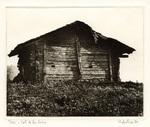 In ets- en fototechniek is een groot verschil in combinaties mogelijk. In de 19de eeuw ontstond fotografie -een foto werd gedrukt als een ets. Een positief -van een negatief -in de grootte van de etsplaat werd bewerkt met aquatint. Uitvinders Talbot-Engeland and Karl Klic-Csechoslovakije inspireerden tot onze moderne technieken.