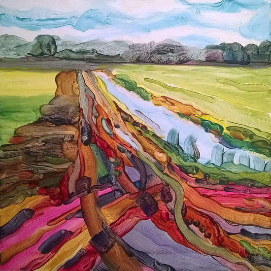 landscape36.15L