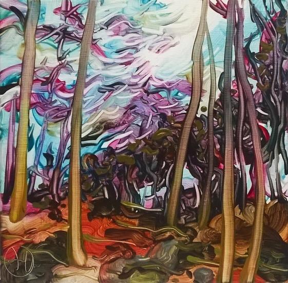 landscape11.16