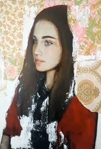 Simona Fedele