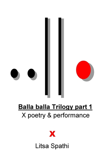 Balla Balla Version X