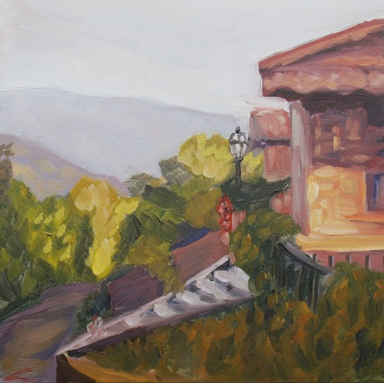 tuscany11