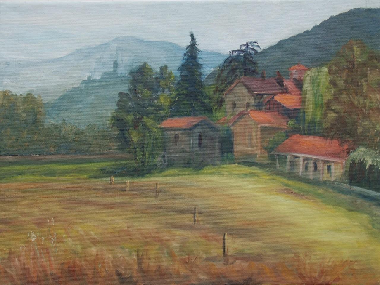 tuscany7