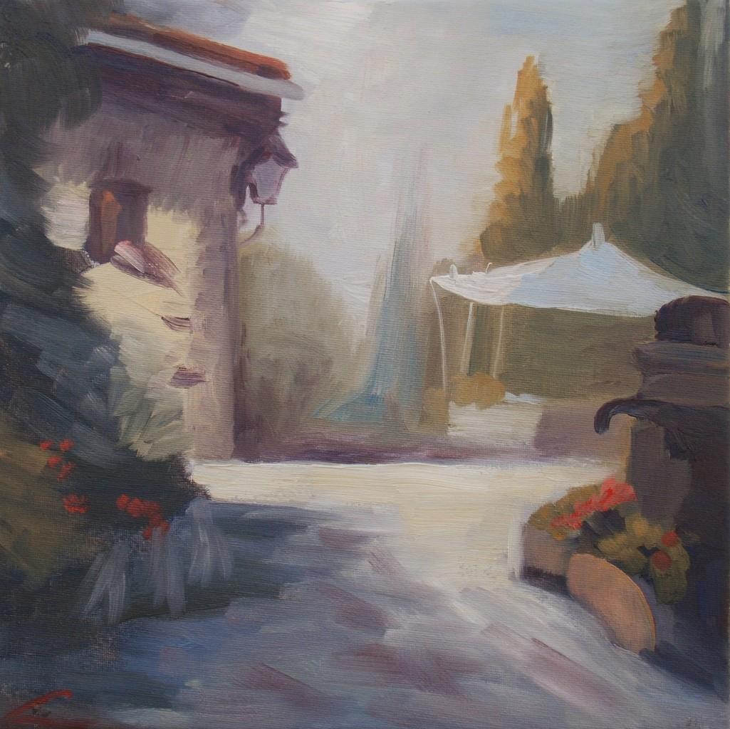 tuscany13