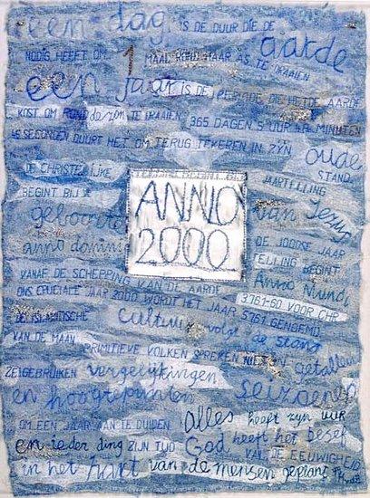 Anno 2000