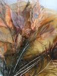 kunstwerken rond het thema van Pinksteren, het Feest van de Geest. Zie ook de installaties van de Pinksterkunst op de pagina's Feest van de Geest 2012 en 2014