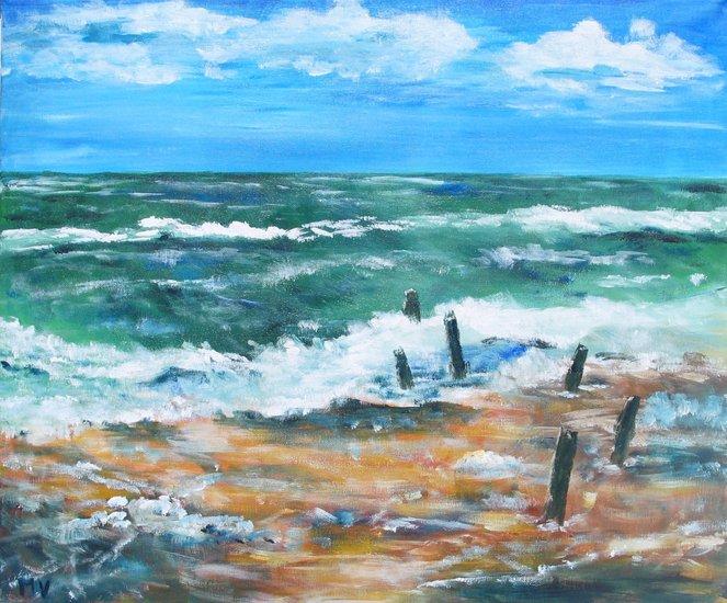Oostzee Bf7