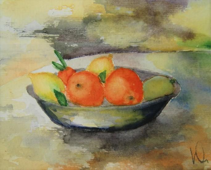 sinaasappels en citroenen 1