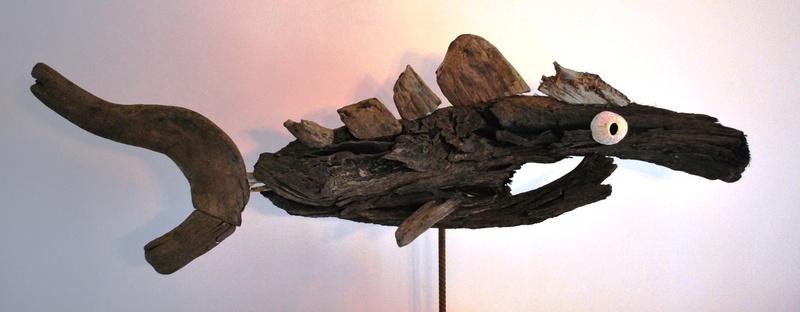 driftwood 2