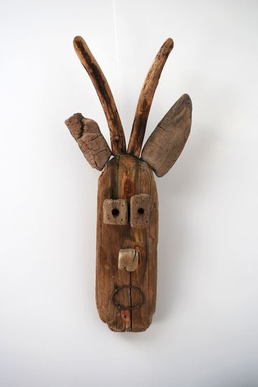 Driftwood 25 -SOLD-