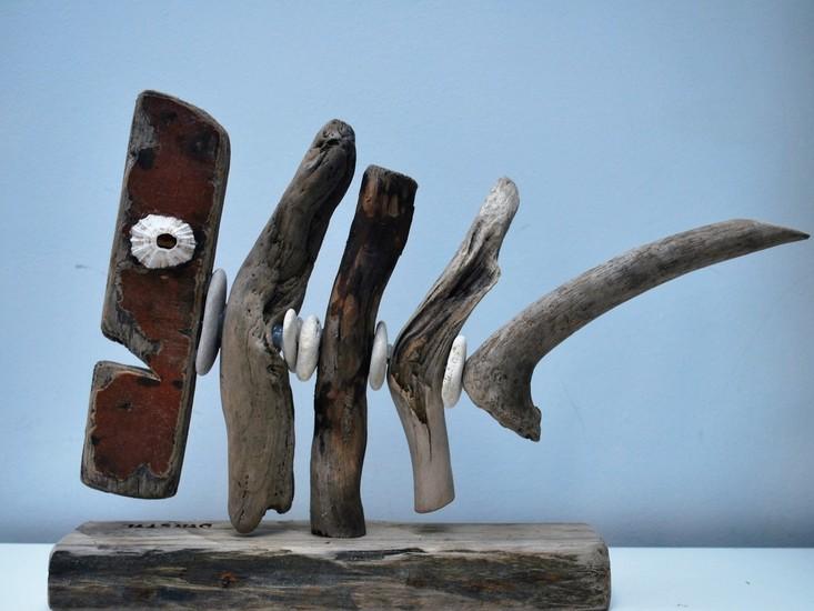 driftwood 21