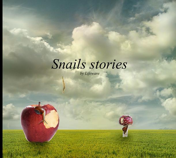 Snails stories