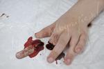 Medische fotografie en manupilatie
